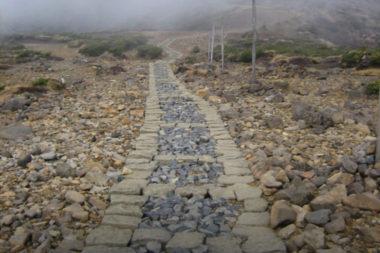 chemin-de-pierre-ombre