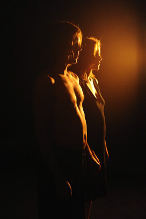 stage-limbes01