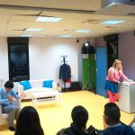 Play House au Centre Social Balzac de Vitry (1)