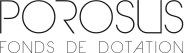 Porosus