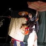 Kabuki D
